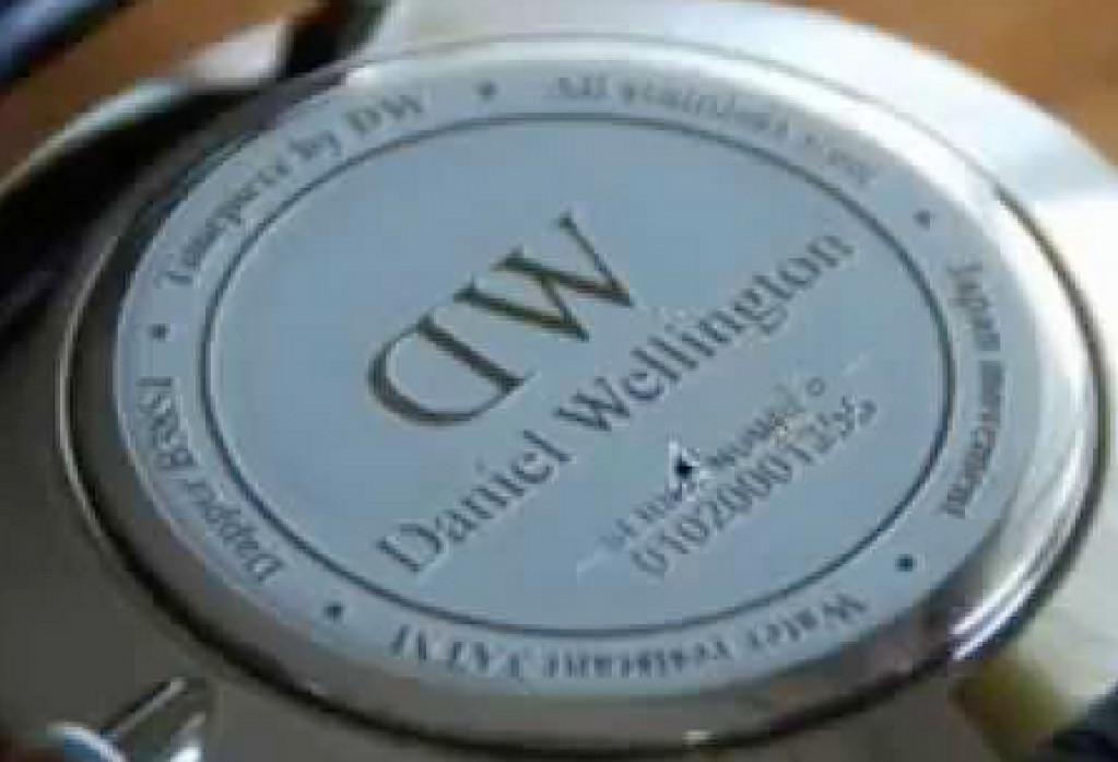 wellington ur